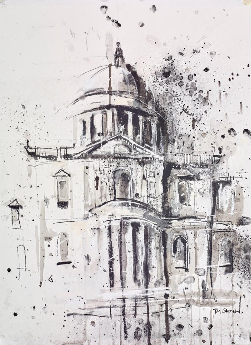 St Pauls V